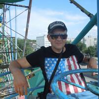Сергей, 56 лет, Рыбы, Новосибирск