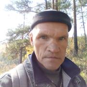 Вадим 41 Миасс