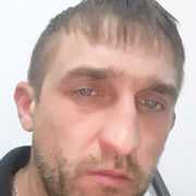 Михаил 30 Дунаевцы