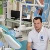 Валерий, 28, г.Черновцы