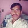 majid, 21, г.Лахор
