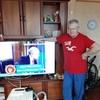 IGOR, 58, Kohtla-Jarve