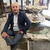 Гафгаз Ибрагимов, 46, г.Белгород