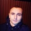Макс, 26, г.Житомир
