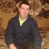 Выктор, 39, г.Рожнятов