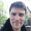 Борис, 37, г.Сент-Питерсберг