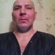 Андрей 46 Лисичанск