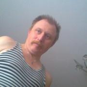 Михаил 46 лет (Водолей) на сайте знакомств Чашников