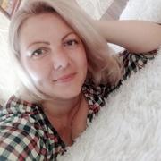 Юлия 36 Иркутск