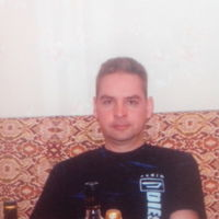 Влад, 49 лет, Весы, Санкт-Петербург