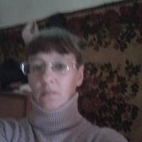 Юля, 42 года, Рак, Киров