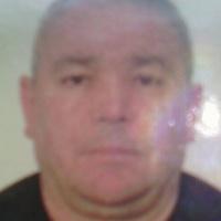 iacov, 60 лет, Овен, Кишинёв