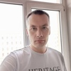 Дмитрий, 35, г.Батуми