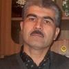 OSKAR, 85, г.Баку