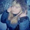 Алина, 20, г.Шацк