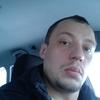 officer2298, 40, г.Красноармейск