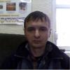 Володимир, 52, г.Свалява
