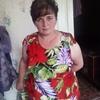Татьяна, 45, г.Ромны
