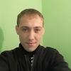 Andrej, 31, г.Франкфурт-на-Майне