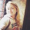 Мария, 28, г.Киев