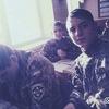 Андрей, 20, г.Могилев-Подольский