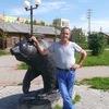 Юра, 47, г.Нефтеюганск