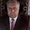 Владимир, 61, г.Волгодонск