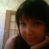 Ilzirochka, 29, Laishevo