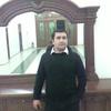 Vusal Safarov, 34, г.Баку