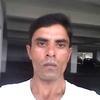 Aslam Khan, 33, г.Куала-Лумпур