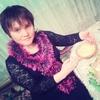 Татьяна Кузнецова(Цар, 56, г.Павлодар