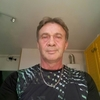 Marclay, 56, г.Елец