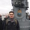 Вова, 24, Одеса