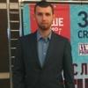 Алексей, 27, г.Кандалакша
