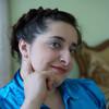 людмила, 36, г.Кострома