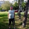 Александр, 59, г.Санкт-Петербург