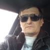 Сергей, 42, г.Хороль