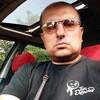Михаил, 51, г.Белая Церковь