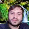 poqba, 34, г.Баку