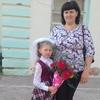 Мария, 33, г.Ташла