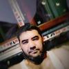 Sardor, 35, г.Ташкент