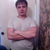 Олег, 27, г.Петропавловск