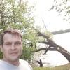 Алексей Красиков, 32, г.Островец