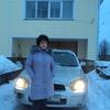 Мила, 62, г.Солнечногорск