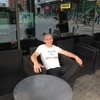 Vasily, 34, г.Gothenburg