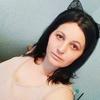 Алена Еременко, 25, г.Славянск-на-Кубани
