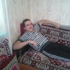 Алексей, 20, г.Усть-Каменогорск