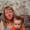 Анна, 36, г.Ижевск