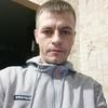 Роман Лебзак, 35, г.Иркутск