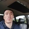 Аитуган, 29, г.Алматы́